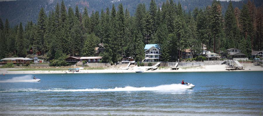 Bass-Lake-California-Guide-Activities